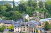 Charming Grund Village